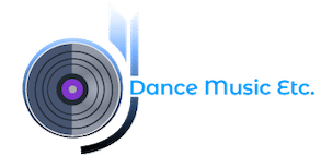 DanceMusEtc-Logo